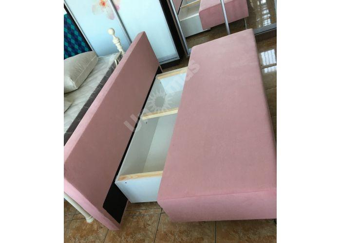 Диван-кровать Бейлис, Распродажа, Стоимость 11900 рублей., фото 19