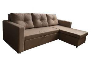 Диван-кровать Мориарти