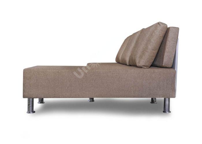 Диван-кровать угловой БарБадос, Мягкая мебель, Диваны, Угловые диваны, Стоимость 17406 рублей., фото 17