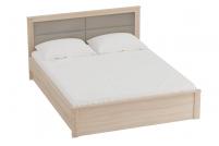 Элана, Кровать 1200 (без ортопедического основания)