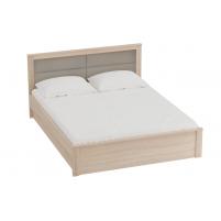 Элана, Кровать 900 (без ортопедического основания)