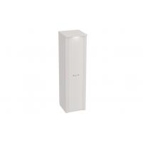 Элана, Шкаф 1-дверный (1 светильник)