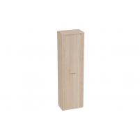 Элана, Шкаф 1-дверный