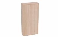 Элана, Шкаф 2-дверный