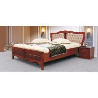 Миднайт, Кровать 1600