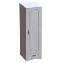 Прованс, Шкаф 1-дверный
