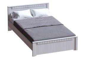 Прованс, Кровать 1200