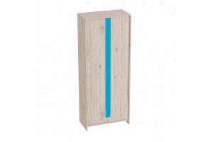 Скаут, Шкаф 2-х дверный