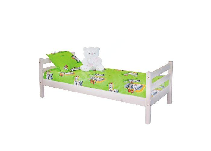 Кровать Соня Вариант 1, Детская мебель, Детские кровати, Стоимость 10081 рублей.