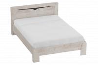 Соренто, Кровать 900