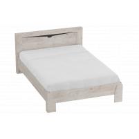 Соренто, Кровать 1600