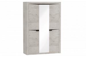 Соренто, Шкаф 3-х дверный