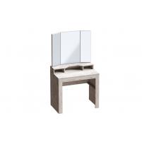 Соренто, Туалетный столик