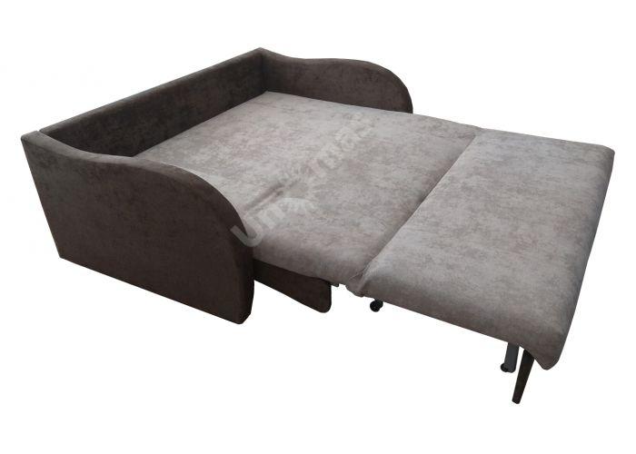 Диван Аккорд 1,5м Хоуп, Мягкая мебель, Прямые диваны, Стоимость 23800 рублей., фото 2