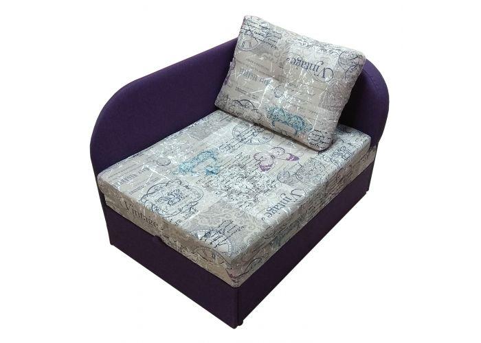 Диван Оникс 3 МД, Детская мебель, Детские диваны, Стоимость 12500 рублей.