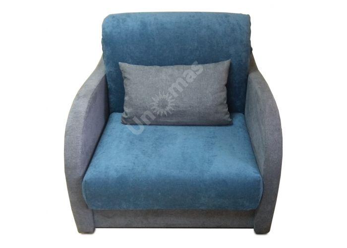 Кресло Аккорд Хоуп, Мягкая мебель, Кресла, Стоимость 16520 рублей.