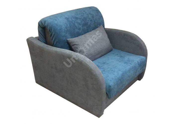 Кресло Аккорд Хоуп, Мягкая мебель, Кресла, Стоимость 16520 рублей., фото 3