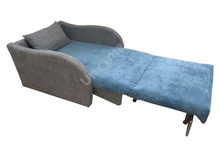 Кресло Аккорд Хоуп, Мягкая мебель, Кресла, Стоимость 16520 рублей., фото 4