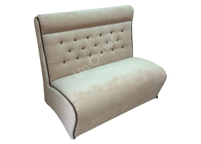 Тумба Мадрид, Мягкая мебель, Прямые диваны, Стоимость 11480 рублей.