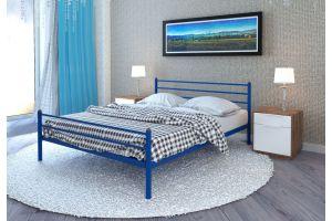 Милана Plus, кровать двуспальная 160