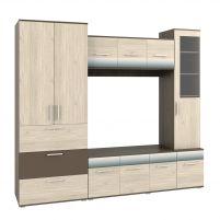 Палермо Набор мебели