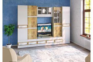 Лакки 1 Набор мебели