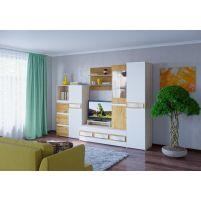 Лакки 2 Набор мебели