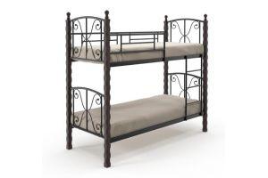 Жучок Кровать 80