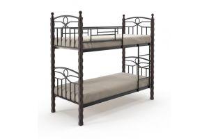 Степ Кровать 80