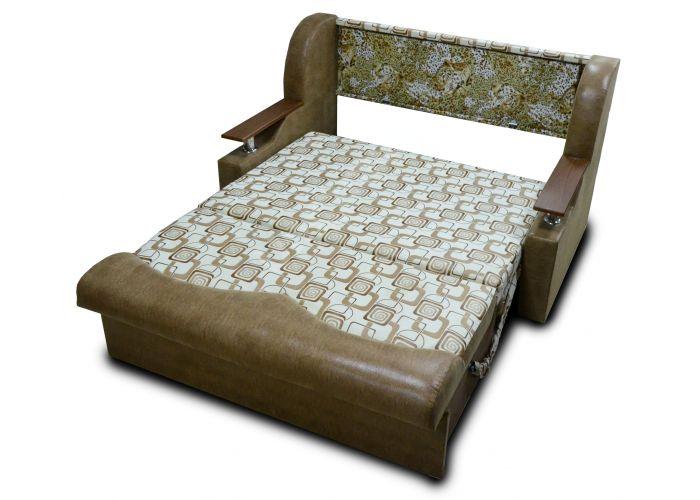 Диван казак 150, Мягкая мебель, Прямые диваны, Стоимость 15818 рублей., фото 2