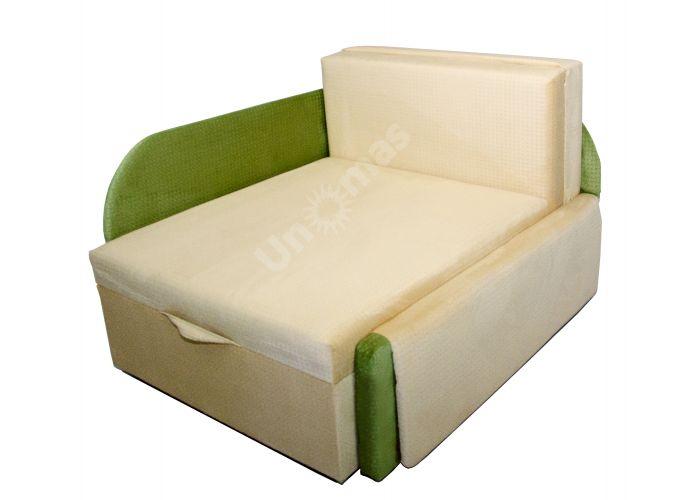Диван Колобок новый, Мягкая мебель, Прямые диваны, Стоимость 11660 рублей., фото 5