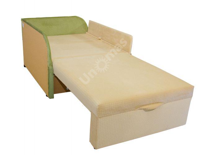 Диван Колобок новый, Мягкая мебель, Прямые диваны, Стоимость 11660 рублей., фото 2