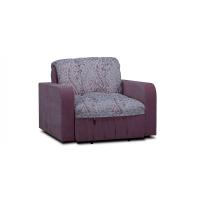 Вэри кресло ширина 0,9м