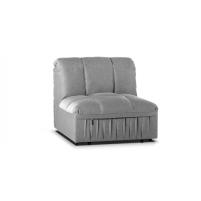 Джели кресло ширина 0,9м