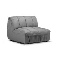 Джели диван ширина 1,25м