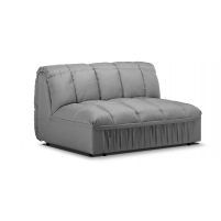 Джели диван ширина 1,45м