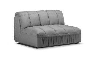 Джели диван ширина 1,45м 75042