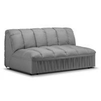 Джели диван ширина 1,65м