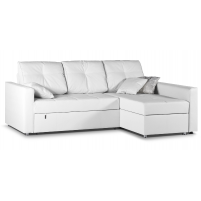 Санти диван