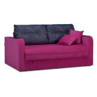 Сильва диван ширина 1,5м