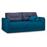 Сильва диван ширина 1,8м