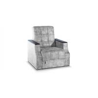 Торрес кресло