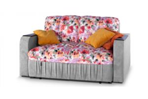 Вери диван ширина 1,25м