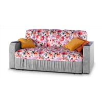Вери диван ширина 1,45м