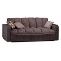 Вери диван ширина 1,65м