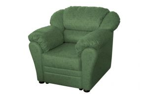 Фламенко 2 кресло