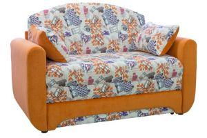 Дюймовочка 1 диван-кровать