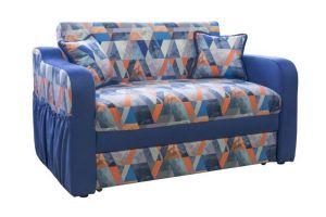 Дюймовочка 2 диван-кровать