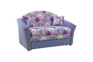 Дюймовочка диван-кровать
