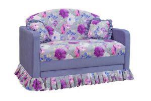 Джульетта диван-кровать